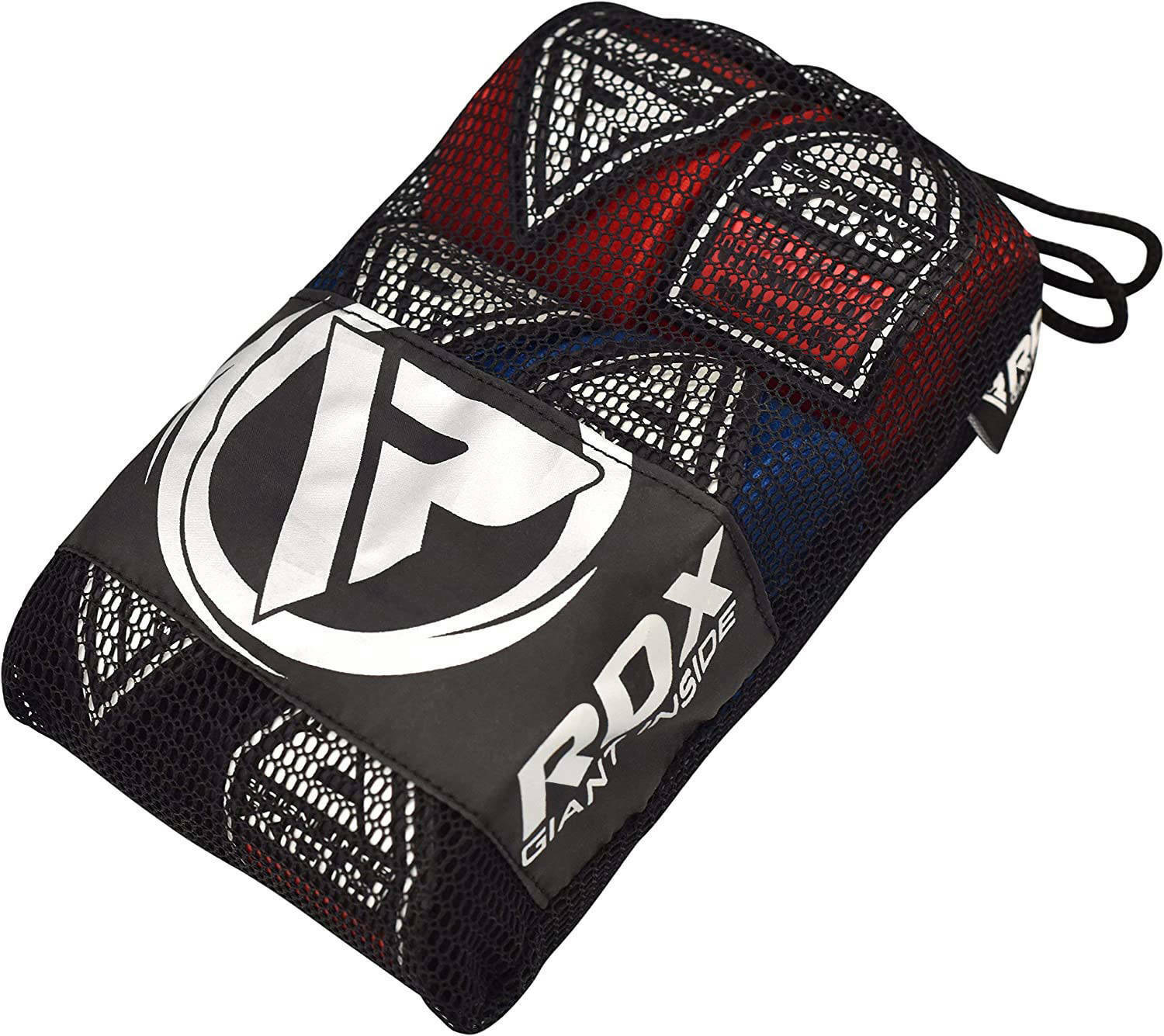 RDX Ladies Boxing Inner weightlifting Gym Gloves Hand Wraps MMA Bandage Women CA